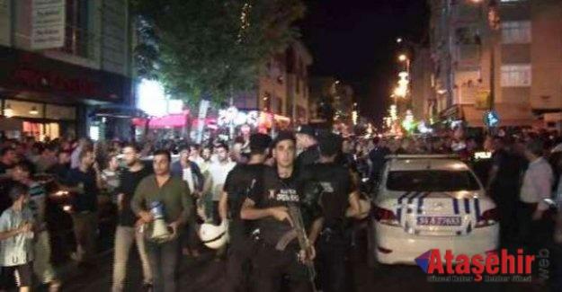 İstanbul Valiliği'nden flaş Küçükçekmece açıklaması