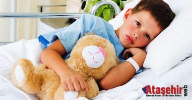 3-6 yaş arası sünnet travma nedeni!