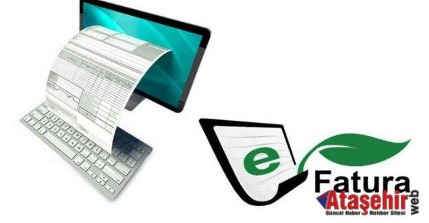 e-Fatura ve e-İrsaliyeye geçiş hazırlıkları için zaman daralıyor