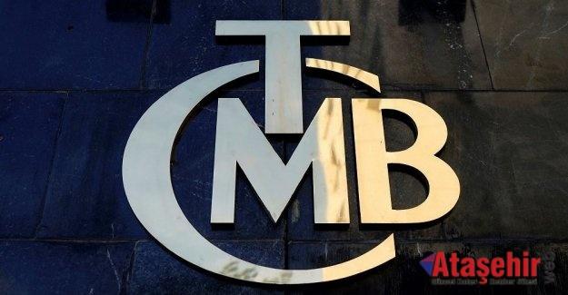 Hazine ve Merkez Bankası İstanbul'a taşınıyor