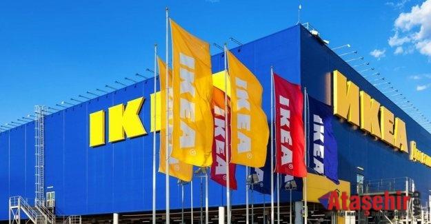 IKEA'nın Gelenekselleşen Yaz İndirimi başladı!