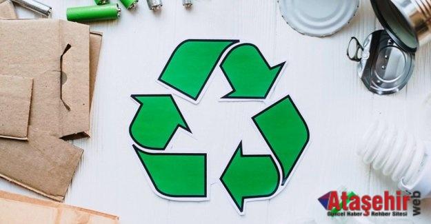 Kâğıt tüketimini %53 azalttılar