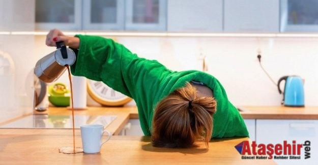 Kronik Yorgunluğa, Egzersiz aşı Önerisi