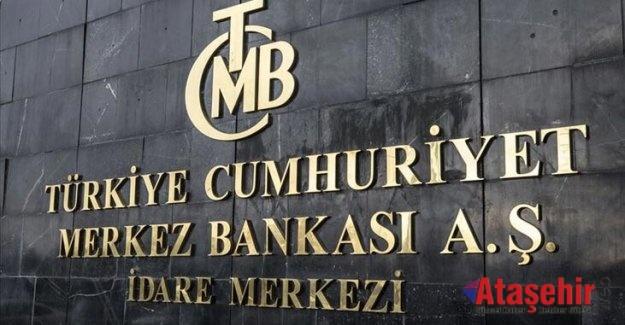 Merkez Bankasına Murat Uysal atandı