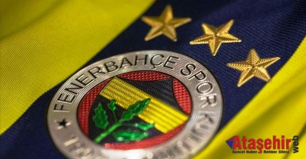 UEFA'DAN FENERBAHÇE YAPTIRIM KARARI ÇIKTI