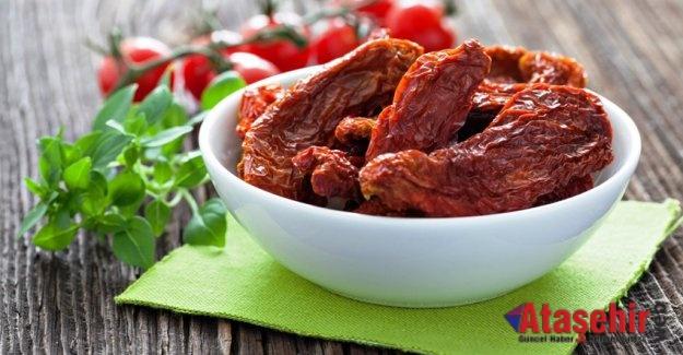 Türk lezzetleri Uzakdoğu yolcusu