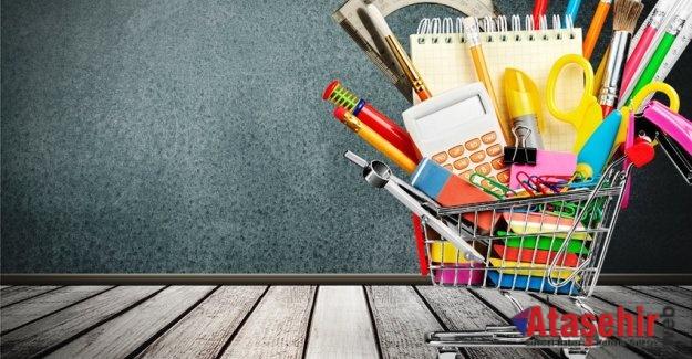 E-Ticaretin Okula Dönüşten Beklentisi 1 Milyar TL
