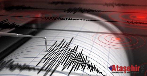 ODTÜ'den İstanbul depremi açıklaması