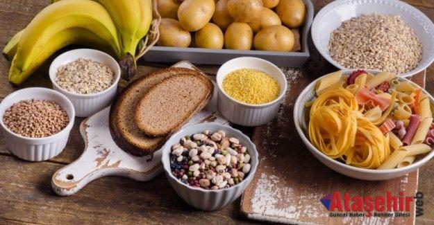 Uzun Süreli Düşük Karbonhidrat Tüketimi Kalp Hastalığını Tetikliyor