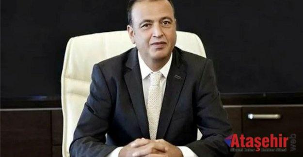 Ataşehir Belediye Başkanı Battal İlgezdi beraat etti