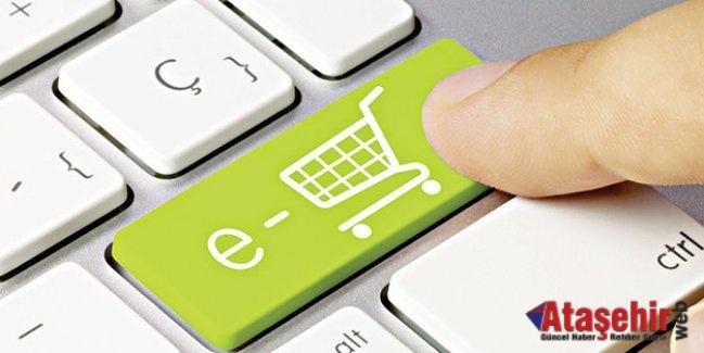 E-Ticaretin Gözü Kasım Ayında