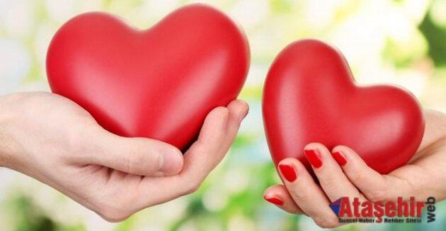 Stres, kadınların kalbini daha çok etkiliyor