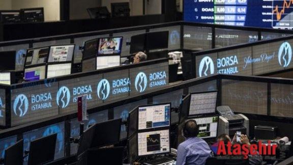 Borsa İstanbul'a sürpriz talip! Yüzde 10'unu satın alıyorlar