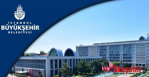 İBB personel alım ilanı yayınlandı!