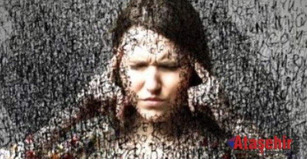 Tedavi edilmeyen takıntılar depresyona yol açıyor!
