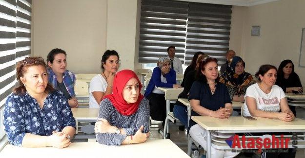 """""""TÜRKİYE'DE OBEZİTE HIZLA ARTIYOR"""""""