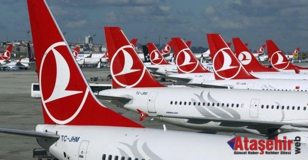 Türk Hava Yolları Boeing'e Dava Açacak mı?