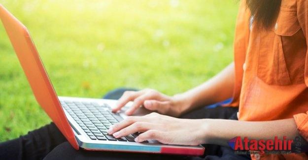 Elektronik imza yüzde 3,6 arttı