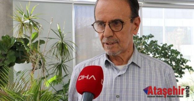 Prof. Dr. Ceyhan açıkladı: Pandemi üç yolla bitebilir