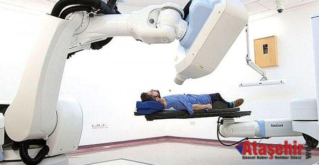 Radyoterapi Gören Hastalar Nasıl Beslenmelidir?