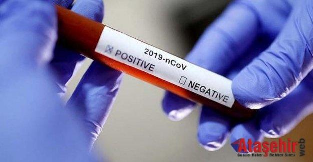 Alman parlamentosu, koronavirüse karşı ikinci önlem paketini kabul etti