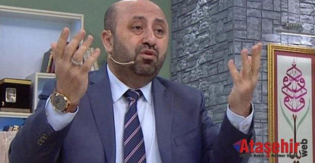 Ömer Döngeloğlu hayatını kaybetti!
