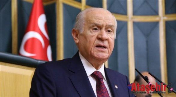 Ayasofya Camisi'nin tasarruf hakkı sadece Türkiye'ye aittir.