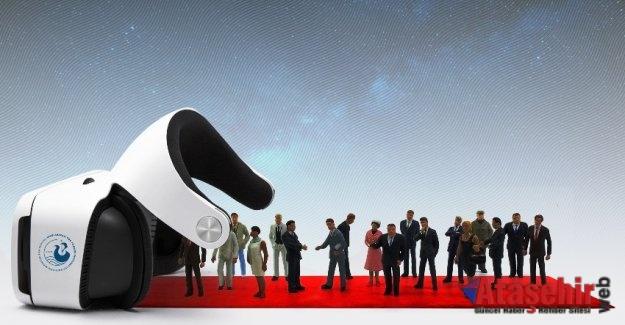 Uluslararası Göç Filmleri Festivali'nde iki yarışma daha var
