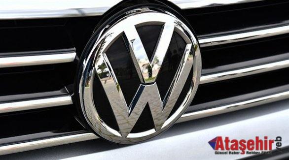 Volkswagen 2020 Fiyat Listesi