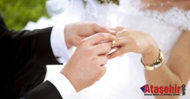 Patronundan habersiz evlenene kötü haber