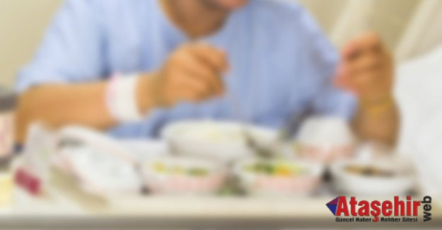 Covid-19 pozitif hastalar karantinada nasıl beslenmeli?