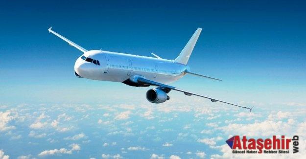 Uzaktan Eğitim Seyahat Sektörünü Yakından Etkiledi