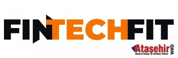 Fintechfit Yayın Hayatına Başladı