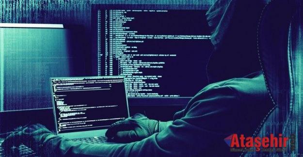 İnternetin karanlık köşelerine küresel polis operasyonu