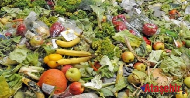 COVID-19'la birlikte gıda israfı tartışmaları alevlendi