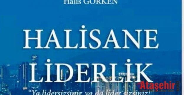 Gürhan demirtaş'ın Halis Görden ile kitabı üzerine yaptığı söyleşi