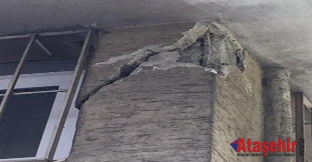 İzmir Depremi İnceleme Raporu'nu açıkladı