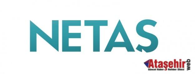 NETAŞ'TA CEO DEĞİŞİMİ
