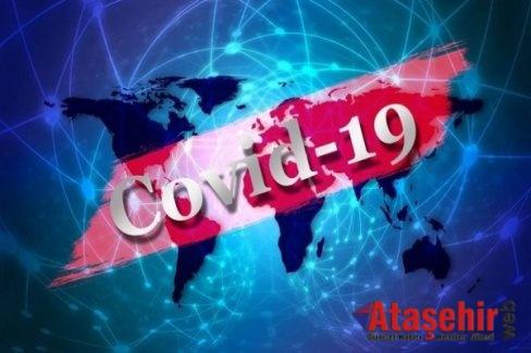 COVID-19'UN ŞAŞIRTAN 7 NÖROLOJİK SİNYALİ!