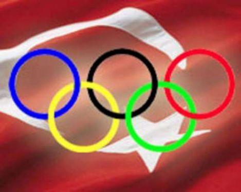2020' de düzenlenecek Olimpiyatlar için İstanbul'un vaatleri