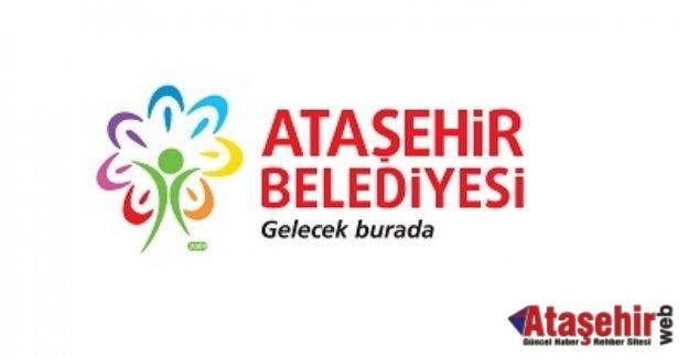 Ataşehir Belediyesi kumanya hizmeti alacak