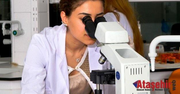 SMA ve nadir hastalıkların tedavisi için yerli ilaç üretebiliriz