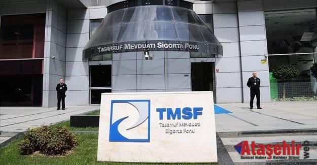 TMSF devleri satışa çıkarıyor