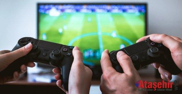 139 milyon dolar yatırımla ipi oyun sektörü göğüsledi