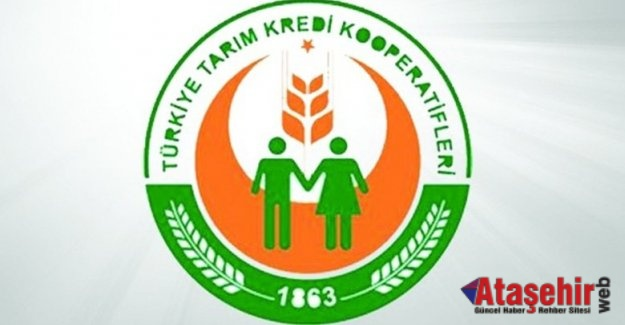 ŞOK Marketler ve Tarım Kredi Kooperatifleri İş Birliği Hedef Büyüttü