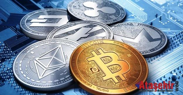 Yerli mobil oyun şirketi oyuncuları teşvik edecek kripto para üretti