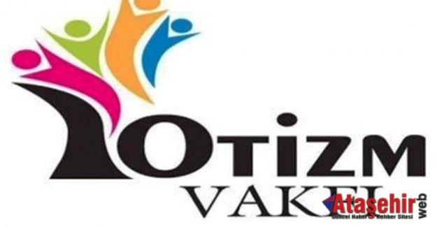 Zorlu Enerji'den Tohum Otizm Vakfı'na destek