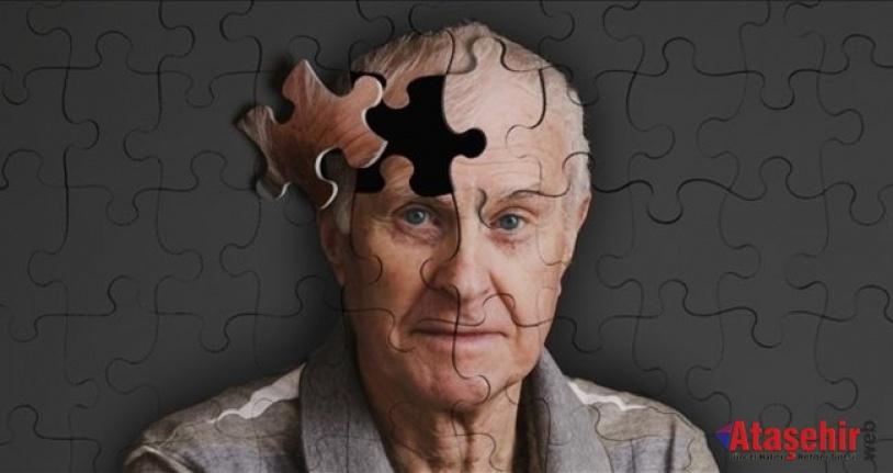 Dikkat! Emekli hayatı Alzheimer'a zemin hazırlıyor