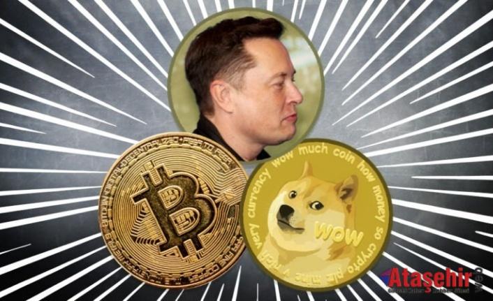 Tesla, Bitcoin ile Ödeme Seçeneğini Kaldırdı