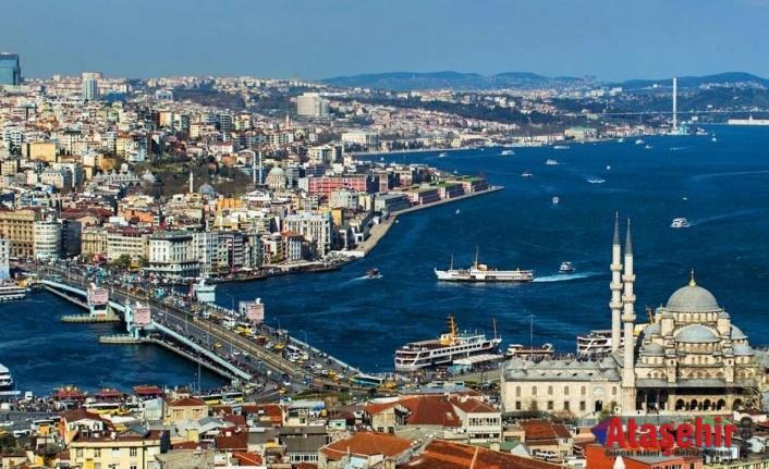 İstanbul'da kiralar neden yükseliyor